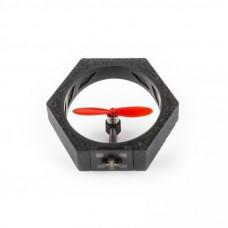 Makeblock Гвинтовий модуль Airblock MC-6A з обертанням проти годинникової стрілки