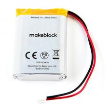 Makeblock Акумулятор для mBot Li-polymer Battery