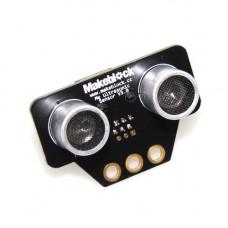 Makeblock Ультразвуковий датчик: Me Ultrasonic Sensor V3