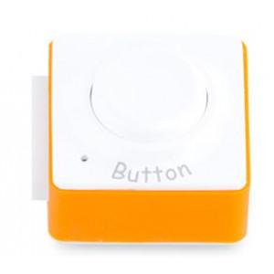 Makeblock Блок з кнопкою Neuron-Button Block