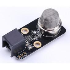 Makeblock Датчик газу Me Gas Sensor V1