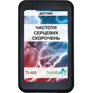 Датчик датчик частоти серцевих скорочень TL-603
