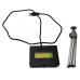 Інтерактивний сенсорний модуль ePresenter EP