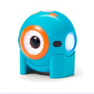 Wonder Workshop Робот Dot