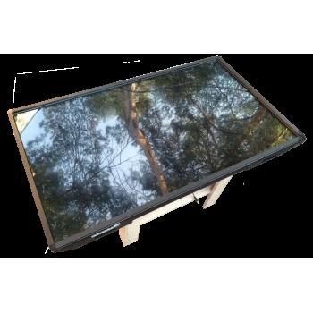 Інтерактивний стіл ePresenter